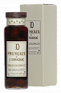 Арманьяк Pruneaux a L 'Armagnac. Dartigalongue