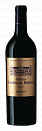 Вино Chateau Cantenac Brown. Grand cru. Margaux, 2018 г.